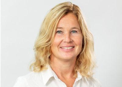Astrid Käser