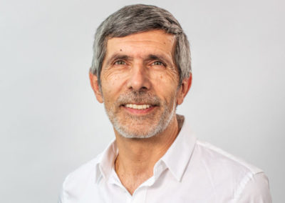 Jean-Claude Lambelet