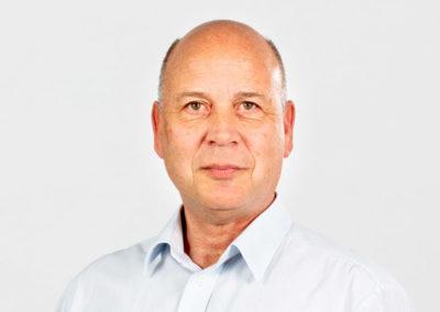 Georges Hilpertshauser