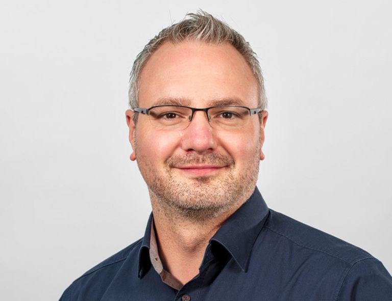 Grzegorz Musialski