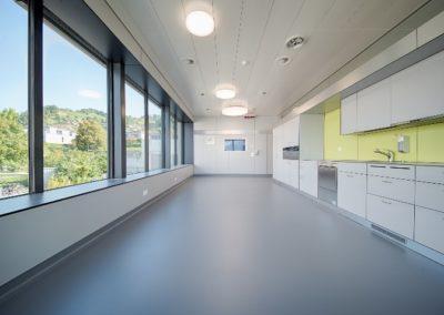 Hôpital de Thoune