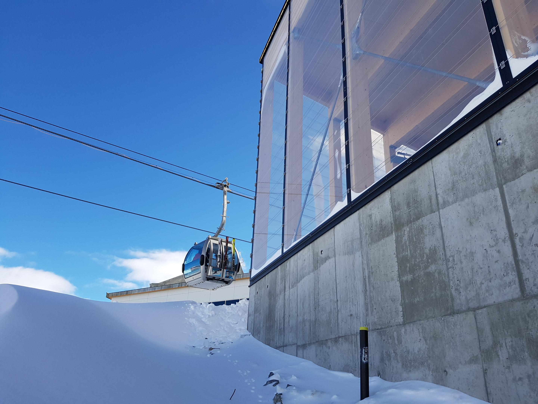 Zermatt Seilbahn 04